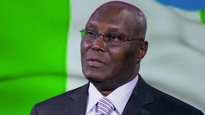 It's Wrong To Ban Cryptocurrency When Many Nigerian Youths Are Unemployed - Atiku 1