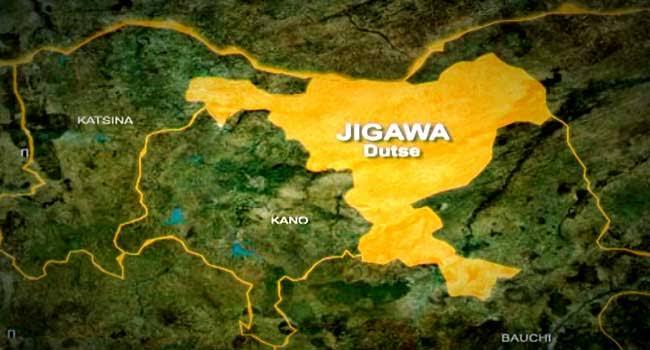 Jigawa Govt Imposes Six Months Jail Term, N5,000 Fine For Violators Of COVID-19 Protocols 1