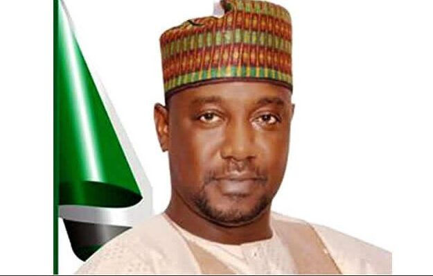 Kagara: FG Not Helping Us Rescue Abducted Schoolboys – Governor Bello