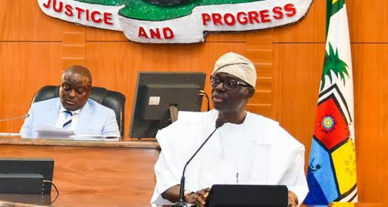 Lagos Government To Start Punishing Parents Whose Children Are Involved In Cultism 1