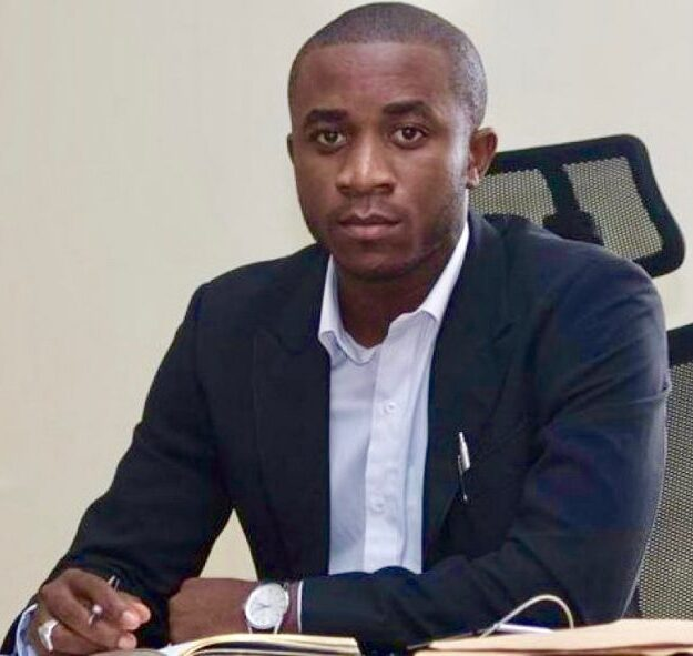 Obinwanne Okeke Restricted From Jobs That Grant Access To Money And Bank Accounts