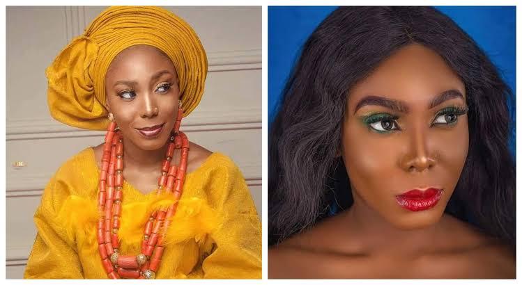 Popular Nigerian Blogger, Kamuche Doris Dies After Celebrating Her Birthday 1