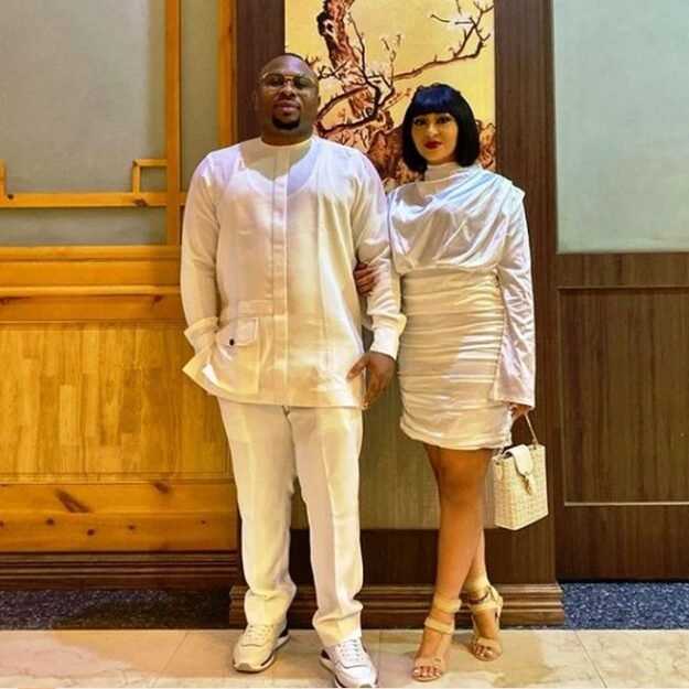 Rosy Meurer Dishes Relationship Advice Amid Controversy