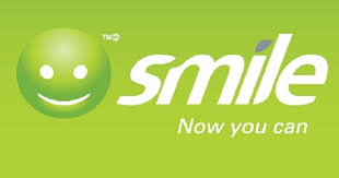 Smile Group announces new appointments as two key board members retire