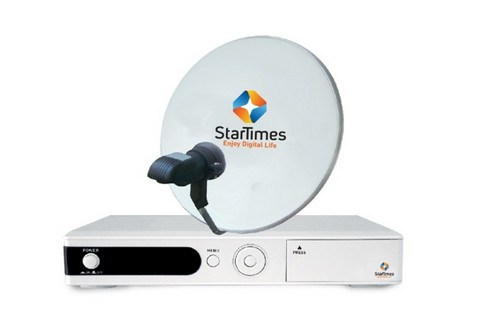 StarTimes risks liquidation over $11m debt