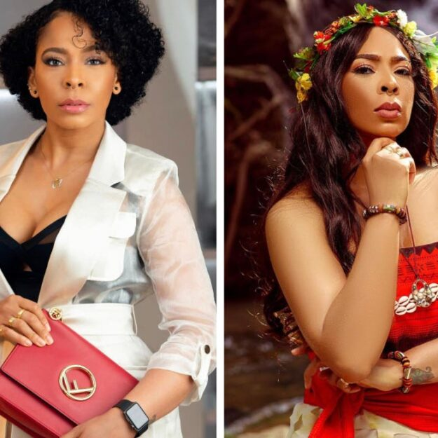 TBoss Attacks Men Who Collect Things They Bought For Their Girlfriend After Breakup