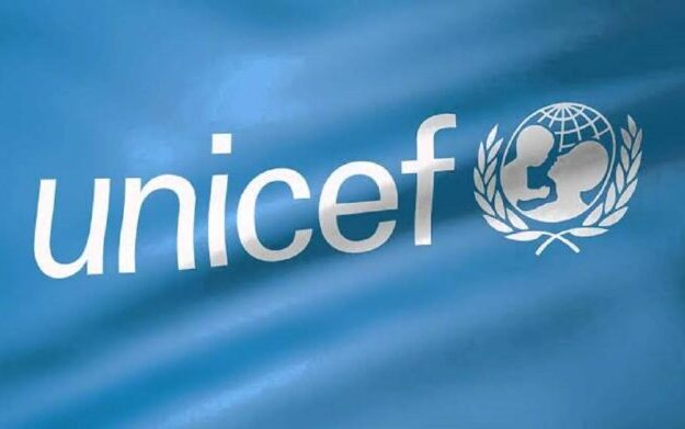 UNICEF condemns kidnapping of schoolgirls in Zamfara State