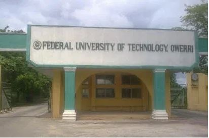 UPDATE: The FUTO Student Who Killed Himself Allegedly Suffered 'Hearing Challenges'