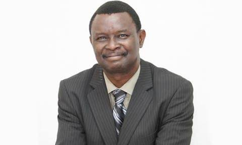 Valentine's Day: Many People Will Slaughter Their Destinies On Bed - Pastor Mike Bamiloye 1