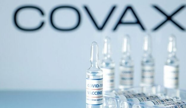 What could go wrong? WHO launches global 'No-Fault' COVID Vaccine injury compensation program