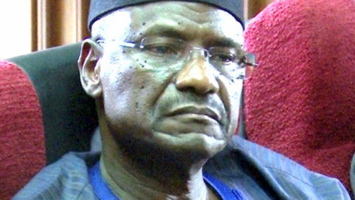 Umar Mohammed