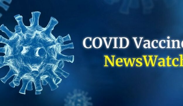 2 die after covid-19 jabs; health authorities warn AZ not safe for elderly people