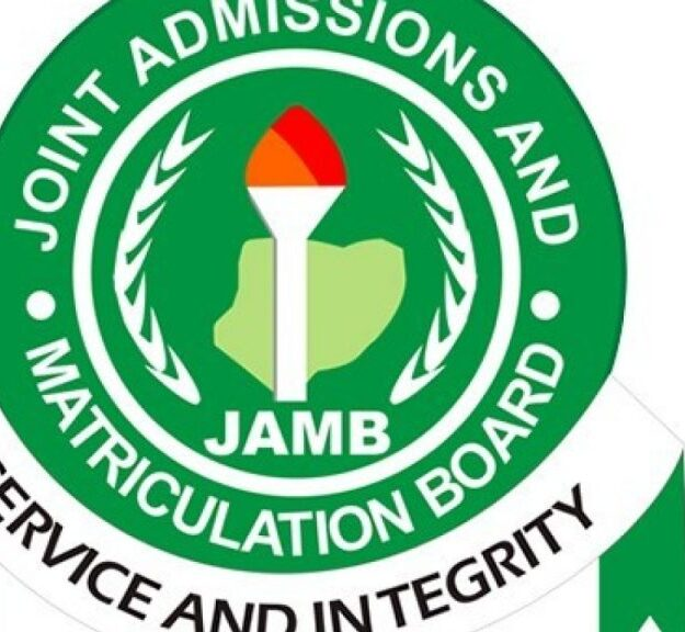 2021 UTME: Don't Sell ePins Above N3,500 – JAMB Orders Banks