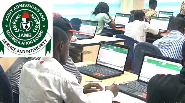 2021 UTME: Five key things to know before JAMB registration