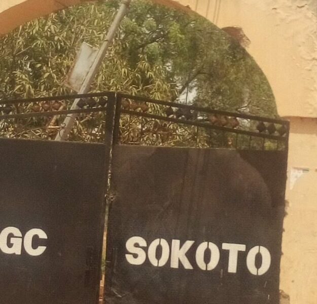 30 Female students infected with strange disease in Sokoto