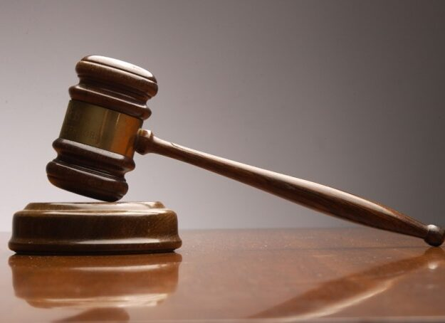 4 in court for alleged cult membership