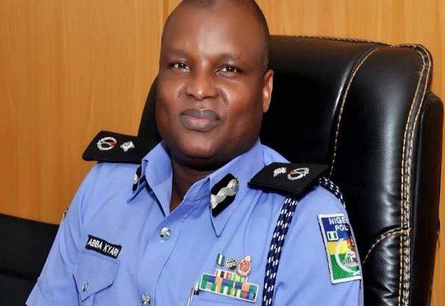 Abba Kyari-led Special Police Taskforce arrives Benue to investigate…