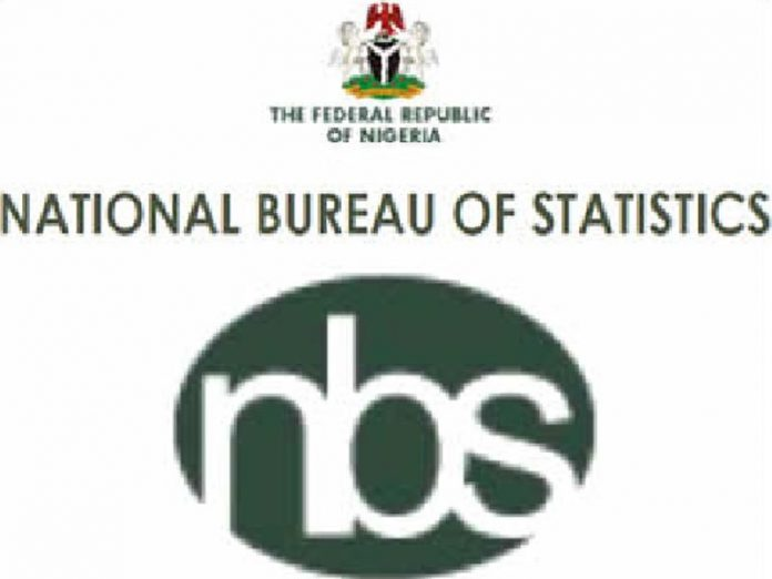 Active internet subscribers increase to 154.3m in Q4, 2020, says NBS