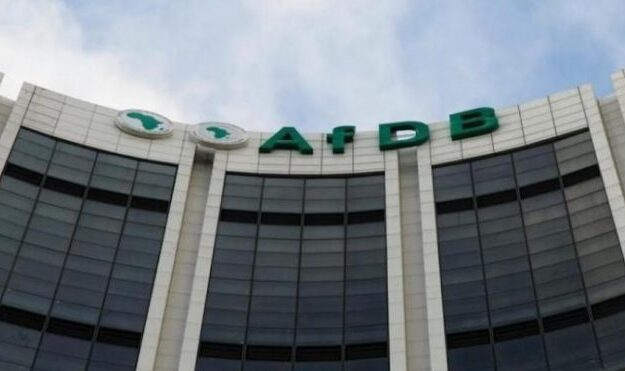 AfDB inaugurates phase 2 of $850,000 integration project
