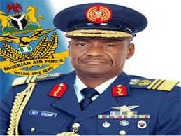 Alleged money laundering: FG tenders hard currency in trial of retired Air Chief