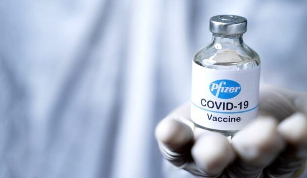 Another woman dies days after receiving COVID-19 Pfizer vaccine