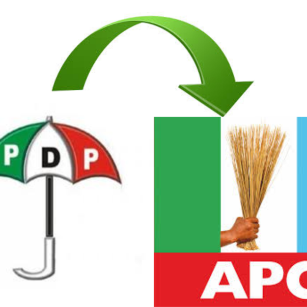 APC Concedes Victory to PDP in Abia North / South Bye Election, Won't Go to Court