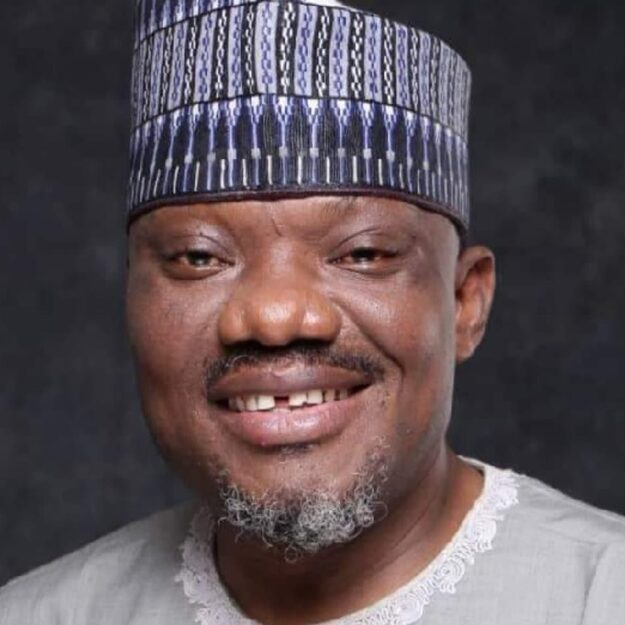 Appeal Court dismisses case against Edo Deputy governorship candidate, Ganiyu Audu