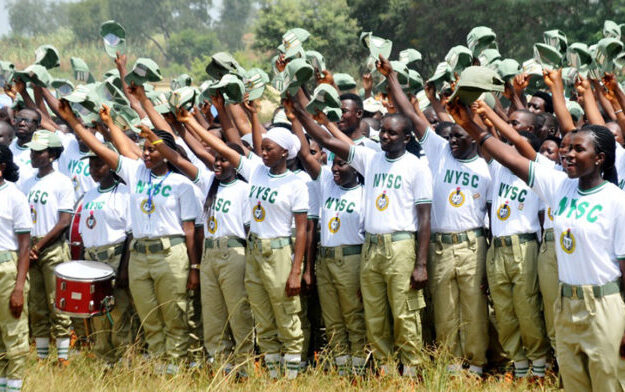 Appreciating Ibrahim's compassionate leadership at NYSC – By Philip Agbese