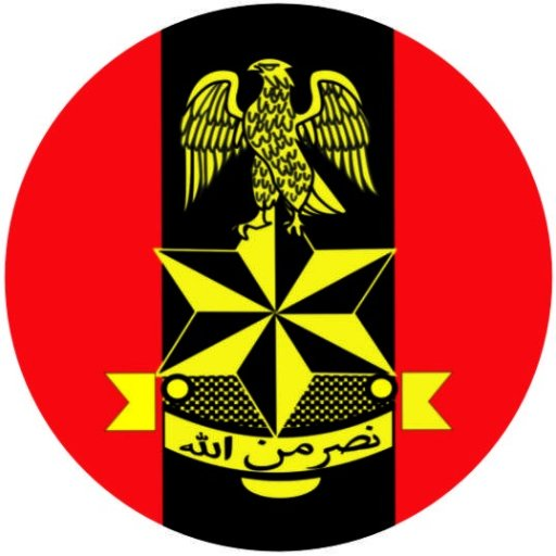 Army asks leaders to exercise restraint