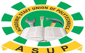 ASUP declares nationwide strike over neglect