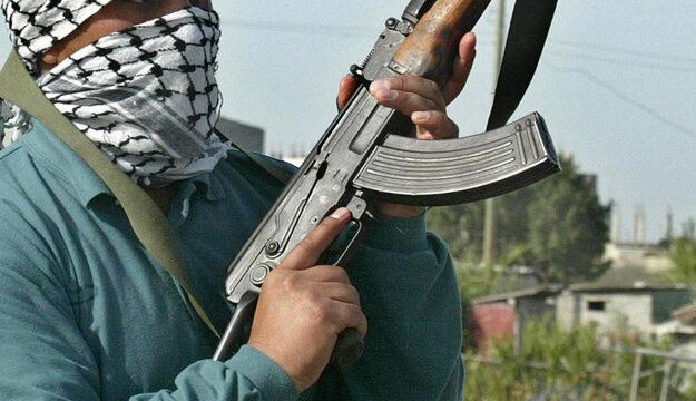 Bandits kill 4 in Igabi, Jema'a LGAs of Kaduna