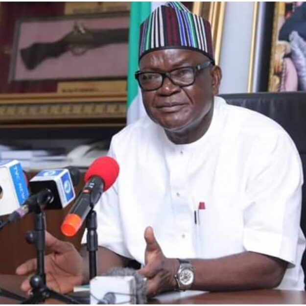 Benue: Killers of Catholic Priest will be apprehended – Ortom