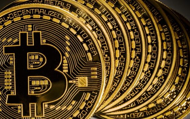 Bitcoin remains investors best asset, surpasses gold in value