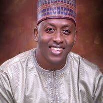 Blackmail no longer fashionable in politics – Adamawa Rep member