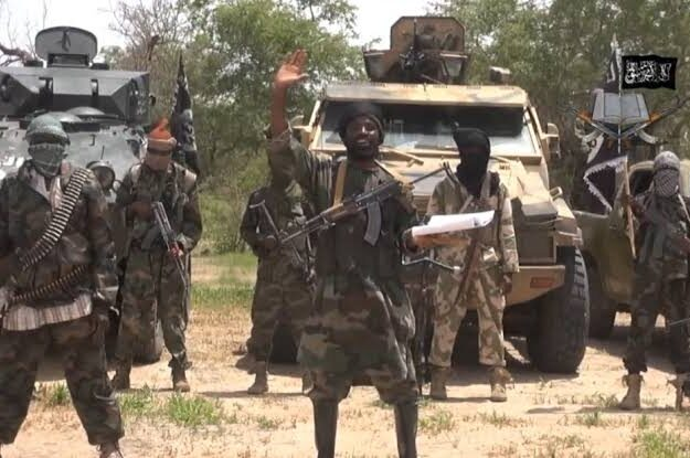 Boko Haram Attacks UN Hub In Borno, Trapping 25 Aid Workers