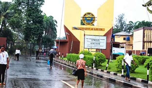 BREAKING: UNILAG Releases Cut-off Marks, OAU Post-UTME Results Out