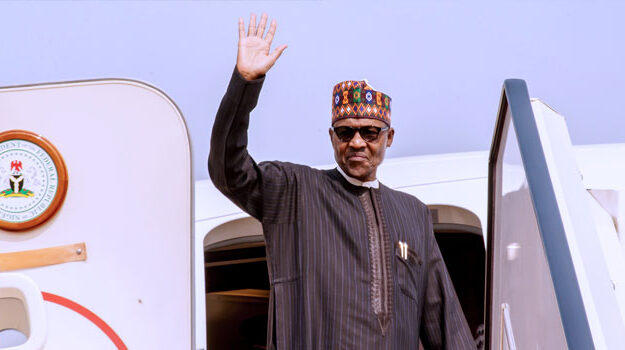 Buhari's overseas treatment, an indictment of his Presidency – PDP