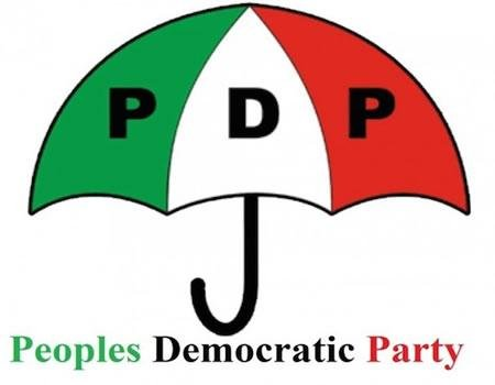 Buhari's overseas treatment badge of failure –PDP