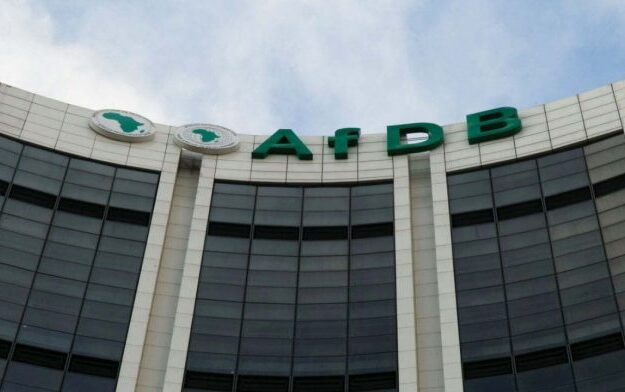Canada, AfDB sign $104.8m climate fund agreement