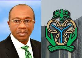 CBN disburses N1.487trn to boost food security