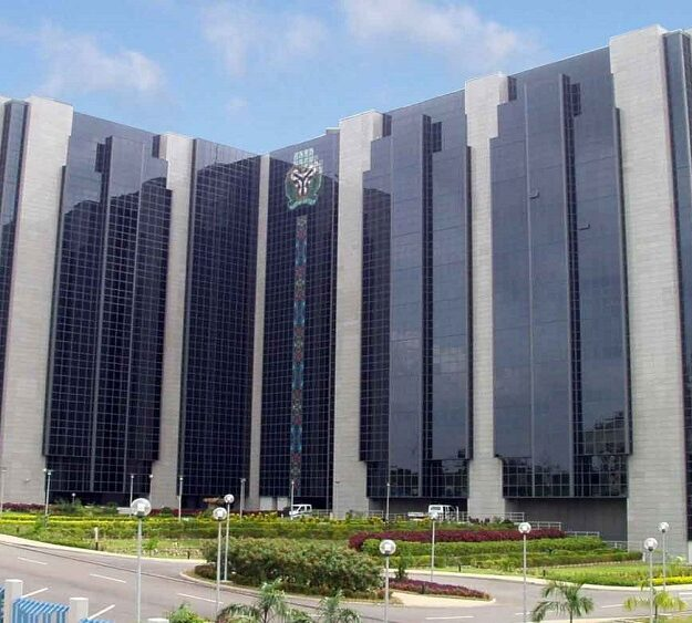 CBN maintains 11.5% interest rate to tame inflation