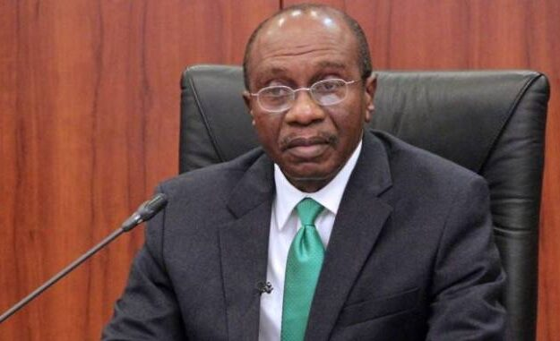 CBN retains MPR at 11.5%, parameters constant amidst policy dilemma