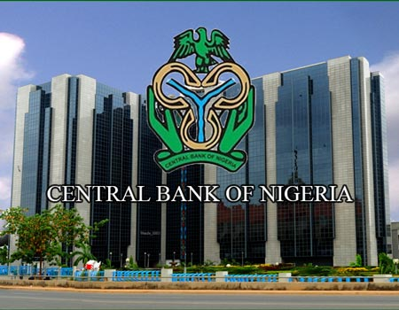 CBN rewards Plateau farmers for paying loans on time