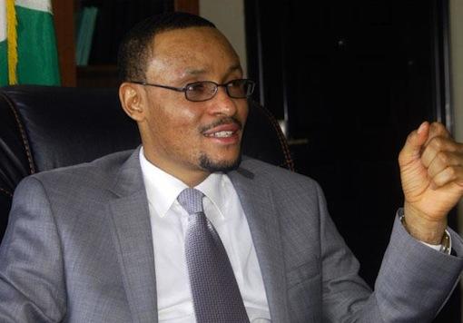 "CCT chairman, Umar labels Igbo security guards ""Biafran Boys"""