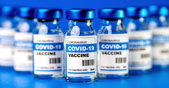 CDC ignores inquiry into increasing number of deaths, injuries reported after COVID vaccines
