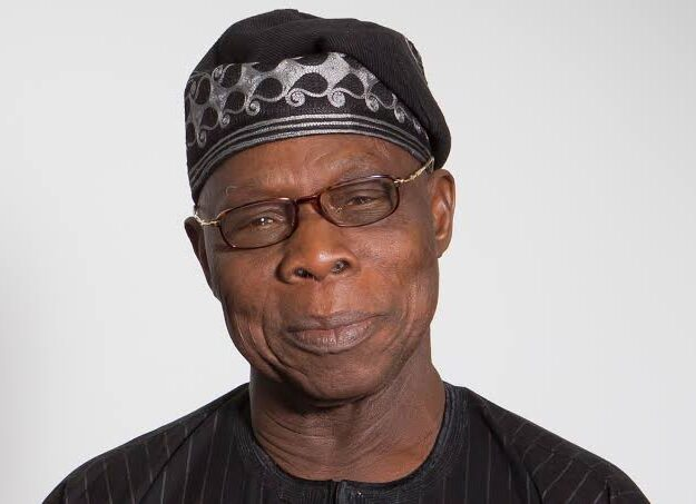 Concerned Nigerians Group Salutes OBJ @84, Describes Him As A 'Unifier'