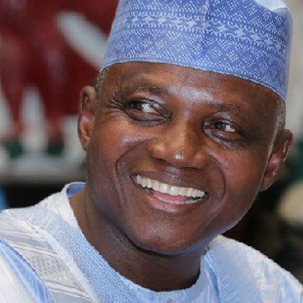 Convictions Have Been Made Of Nigerians Funding Boko Haram Insurgents – Garba Shehu