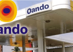 Court Declares SEC Sanctions Against Oando Management Null and Void