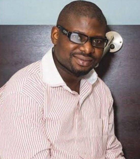 COVID-19 Vaccine: Buhari, Osinbajo Took Malaria Injections – Pastor Giwa