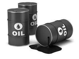 Crude oil prices soar above $70 per barrel